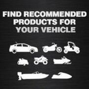 Products for Vehicle
